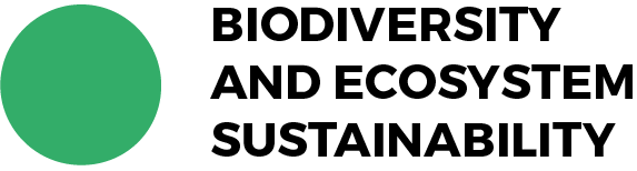 biodiveristy