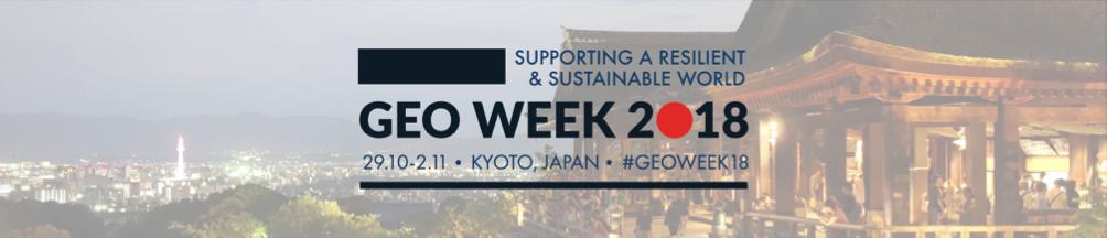 geo_week_2018